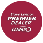 Lennox trust seal