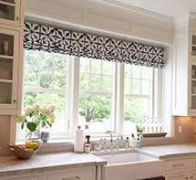 Install Window Shades to Reduce Sun Exposure