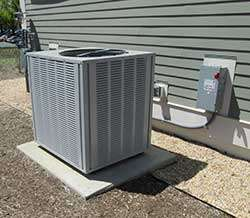 Reduce Energy Costs With New HVAC System