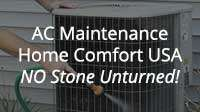 ac-maintenance-by-home-comfort