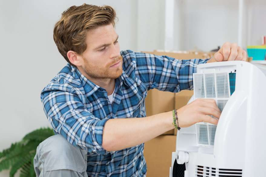 How Does Skipping HVAC Maintenance Affect Utility Bills?
