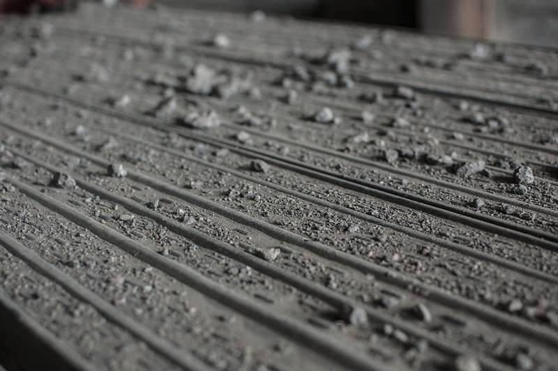 How Duct Cleaning Will Help a Dusty Home