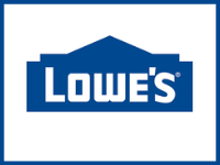 Lowes trust seal
